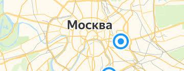 Елочные <b>украшения Kaemingk</b> — купить на Яндекс.Маркете