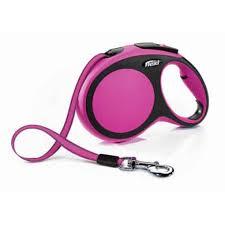 Petsy Petsy Store || <b>Flexi New Comfort Tape</b> - Accessories