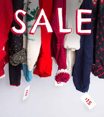 Ugly Christmas <b>Sweaters</b> For Men & <b>Women</b> - From $15   Ragstock ...