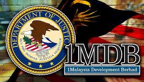 Image result for 1MDB DOJ images