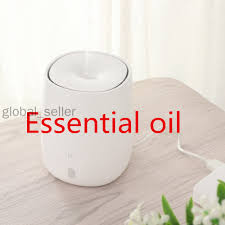 Xiaomi <b>HL</b> Mini <b>Air</b> Aromatherapy Diffuser Portable USB <b>Humidifier</b> ...