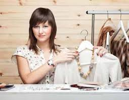 typical responsibilities for fashion stylists job description for fashion designer