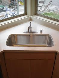 steel kitchen sinks undermount trend