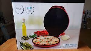 <b>Пицца мейкер Princess</b> 115001 купить в Пензенской области с ...
