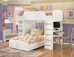 kids bedroom furniture the furniture white kids bedroom set with ytvjbtgd bed room sets kids