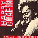 Last Protest Singer