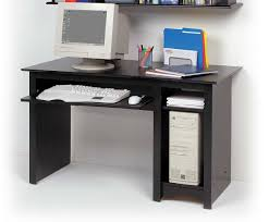 adorable small black computer 11 small computer desk for a eclectic home office decor adorable office decorating ideas shape