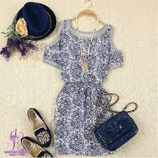 qwerty | Fashion, Spring <b>fashion casual</b>, <b>European</b> outfit