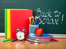 Image result for selamat kembali ke sekolah