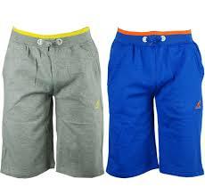 new fashion summer sport male