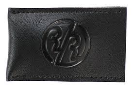Купить <b>чехол для лезвия</b> т-образной бритвы genuine leather ...