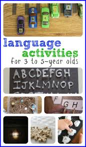 Pinterest     The world     s catalog of ideas BabyCenter       ideas about Preschool Language Activities on Pinterest   Language Activities  Montessori Preschool and Community Helpers Preschool
