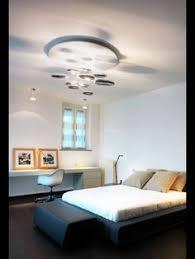 mercury pendant by artemide httpeccconzlighting bedroom lighting ideas nz