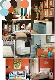 orange and grey living room bedroomendearing living grey room ideas rust