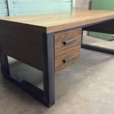 office desk by matthew jones custommade custom office