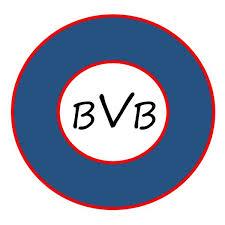 <b>Школьные</b> ранцы и <b>рюкзаки</b> BrunoVisconti.