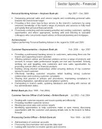 Cv Writing Service Reviews   Resume Maker  Create professional     Resume and cv writing services reviews UK