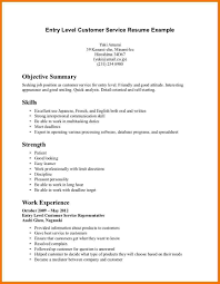 objective summary example assistant cover letter objective summary example resume summary statement examples customer service and get ideas for resume this easy on the eye idea 5 jpg caption