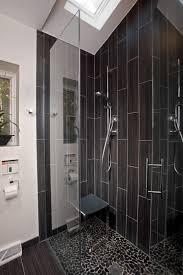 ideas small bathrooms shower sweet:  designs middot bathrooms ideas  ideas of modern shower design ideas
