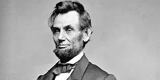 President <b>Abraham Lincoln</b> Biography | American Battlefield Trust