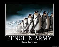 penguin_army.jpg_595.jpg via Relatably.com