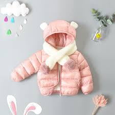 childdkivy Official Store - Small Orders Online Store, Hot Selling and ...