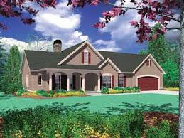 Ranch Style House  Western Ranch Style House Plans Western Ranch    Western Ranch Style House Plans Western Ranch Style House Plans