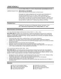 How to Write a Career Objective On A Resume   Resume Genius     Cover Letter  Engineer Resume Objective With Objective In Software And Experience As Software Engineer Or