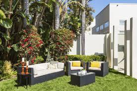 product description amazoncom patio furniture