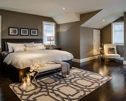 design bedroom pics