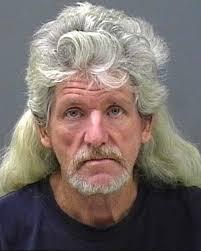 Image result for pictures of redneck mugshots