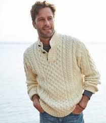 hm campaign sweater   his style   Fashion, Mens turtleneck и Mens ...