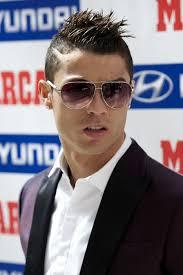 Kisah Kejayaan Ronaldo