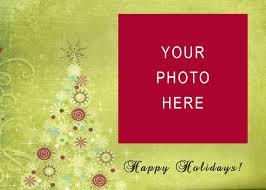 christmas card templates target oh joy photography holiday card templates columbus ohio 5al6ctox