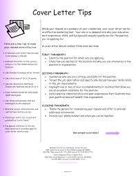 good resume cover letter samples professional for how to make a cover letter good resume cover letter samples professional for how to make a template hraq ucover