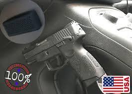 <b>Safe</b> Magnet <b>Gun</b> Holster for <b>Pistols</b>, Rifles, Magnetic Vehicle Truck ...