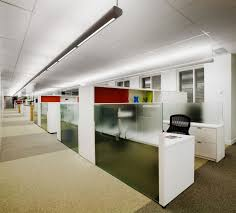 office cubicle 1000 images about office cubes on pinterest office furniture office cubicle design and modern bush aero office desk design interior fantastic