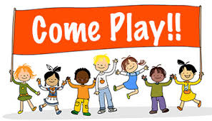 Image result for playgroup pictures