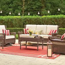 elegant patio furniture. elegant patio garden furniture for your outdoor space the home depot