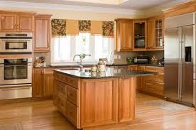 Kitchen Design Freeware Kitchen Cabinet Design App Monsterlune