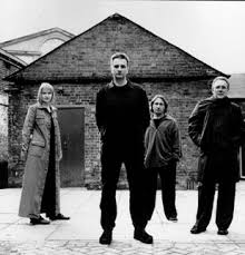 <b>Art of Noise</b> - Wikipedia