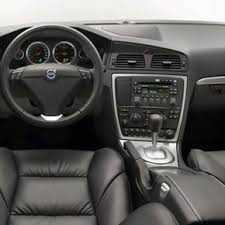 <b>Intro RVL</b>-<b>N04 Переходная рамка</b> Volvo S60 — купить в Твери с ...