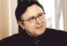 Seit 24 Jahren ist <b>Hans Weil</b> Bürgermeister in Köngen. - nzwz-2006-03-29-1808140_1411_onlineBild