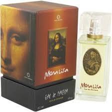Buy <b>Eclectic Collections Mona Lisa</b> Eau de Parfum - 100 ml Online ...