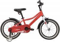 <b>Novatrack Prime 16</b> 2020 – купить детский велосипед, сравнение ...