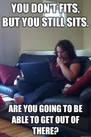 Concerned Meme Mom memes | quickmeme via Relatably.com