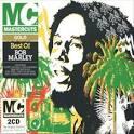 Best of Bob Marley [Mastercuts]