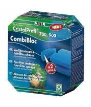Купить продукцию <b>Корма</b> и товары для <b>рыб JBL</b> NovoBel в ...