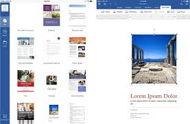 iwork vs microsoft office vs google docs which ipad and iphone iwork vs microsoft office vs google docs
