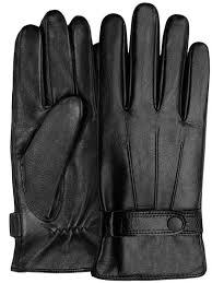 <b>Теплые перчатки для сенсорных</b> дисплеев - Агрономоff